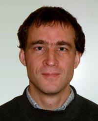 ProfessorAndrew Doig