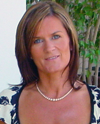 DrClare O'Donnell