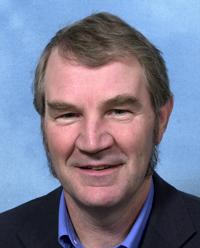 ProfessorRichard Balment