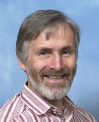 ProfessorMaynard Case
