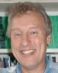 ProfessorAndrew Loudon