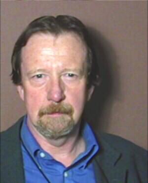 ProfessorDavid Tomlinson