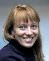 DrJanni Petersen