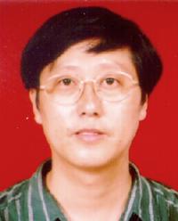 DrBaoqiang Guo