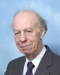 ProfessorLeon Poller