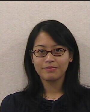 DrChloé Yeung