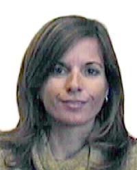 DrNatalia Sanchez-Soriano