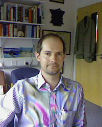 DrReinmar Hager
