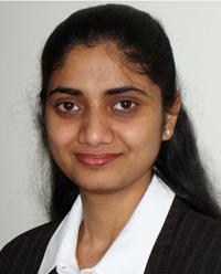 DrHema Radhakrishnan
