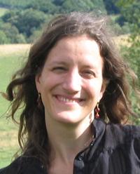 DrDouda Bensasson