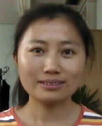 DrZongling Ji