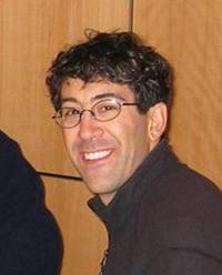 DrDaniel Rozen