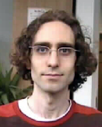 DrPablo Pelegrin
