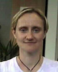 DrJoanna Grabarek