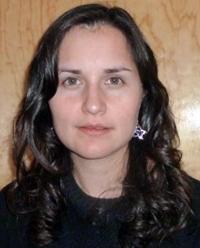 DrElisa Aguilar-Martinez