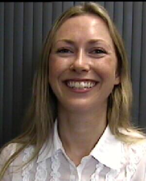 DrStephanie Ogden