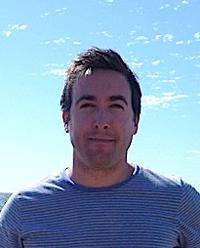 DrJohn Fitzpatrick