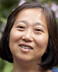 ProfessorEriko Takano